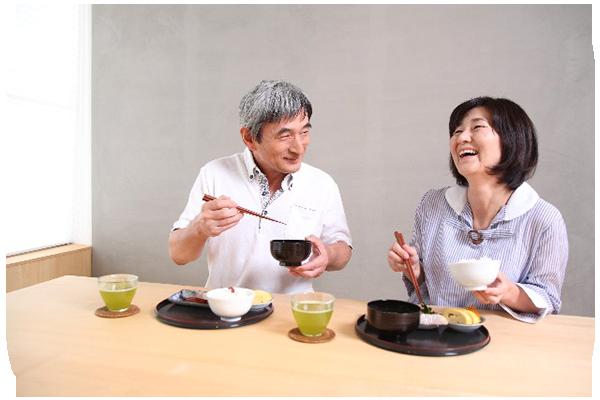 食欲不振改善【脳幹リンパを促進する大阪堺市 整体院エール】