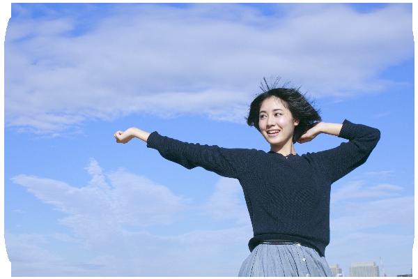 不眠改善【脳幹リンパを促進する大阪堺市 整体院エール】
