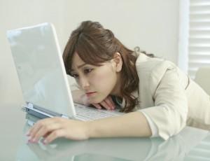 慢性疲労症候群 脳幹