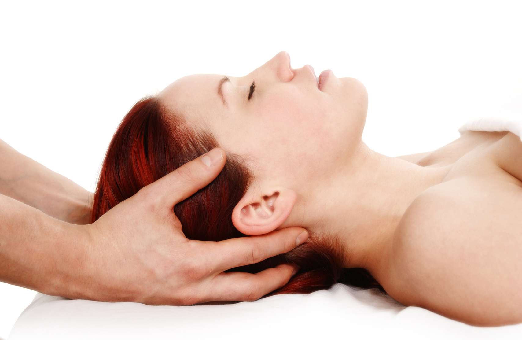 「頭蓋仙骨療法」の画像検索結果